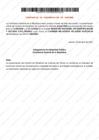 Vista preliminar de documento Informe de Rendición de Cuentas Por Período Anual 2020