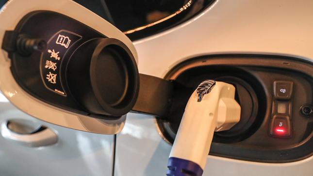 MTC promueve la movilidad eléctrica impulsando su fomento e implementación masiva