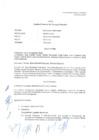 Vista preliminar de documento Sesión Doscientos Diecinueve del Consejo Directivo