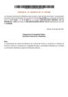 Vista preliminar de documento Informe de Rendición de Cuentas Contraloría 2020