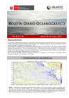 Vista preliminar de documento Boletín Diario Oceanográfico (06-05-2021)