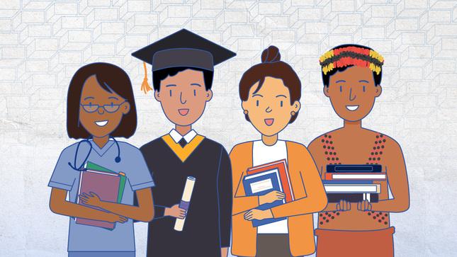 SUNEDU seguirá recibiendo opiniones sobre proyecto de renovación de licencias a universidades