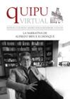 Vista preliminar de documento Quipu Virtual - Boletín N°48