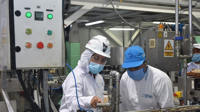 SUNAFIL aprueba directiva sobre acciones de asistencia técnica en el sistema de inspección del trabajo