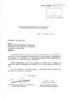 Vista preliminar de documento Proyecto de Ley de Desarrollo Urbano Sostenible