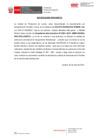 Vista preliminar de documento Expediente Administrativo Nº 0282-2018 - MIMP-DGNNADPE-UPE-LORETO