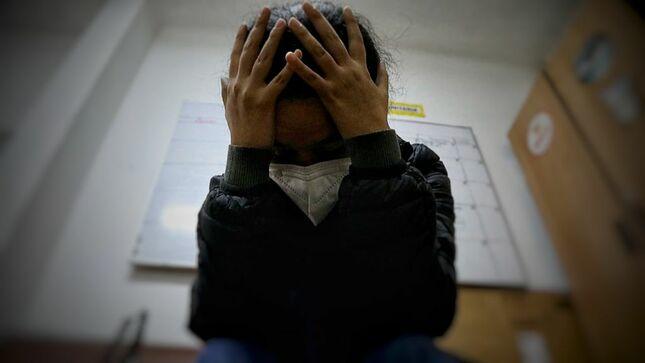 Minsa: Cómo ayudar a niños y adolescentes a afrontar la pérdida de mamá o papá en tiempos de pandemia