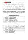 Vista preliminar de documento Relación actualizada de instituciones y organizaciones que han presentado solicitud de inscripción al proceso electoral del Consejo Nacional de Salud