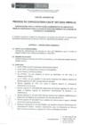 Vista preliminar de documento Convocatoria CAS N° 27-2021-HNHU