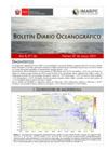 Vista preliminar de documento Boletín Diario Oceanográfico (07-05-2021)