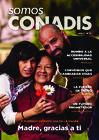 "Vista preliminar de documento Revista digital ""Somos Conadis"" | Ed. Nº 6"