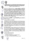 Vista preliminar de documento Convenio especifico con la Municipalidad de Santa María del Mar