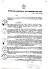Vista preliminar de documento Resolución