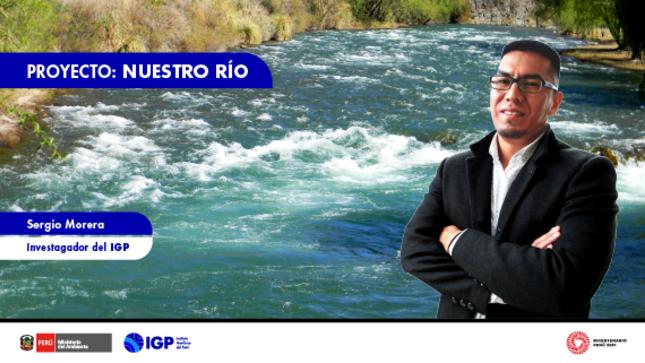 Columna de Opinión: Proyecto Nuestro Río