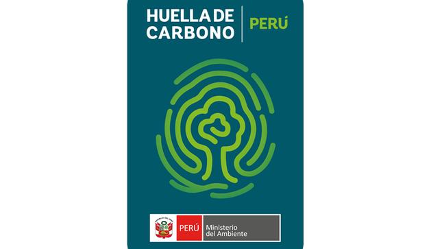 Cajas Municipales de Ahorro y Crédito buscan incrementar su eficiencia ambiental usando la plataforma Huella de Carbono Perú