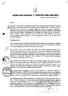 Vista preliminar de documento Aprobación de Proyecto