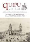 Vista preliminar de documento Quipu Virtual N°49