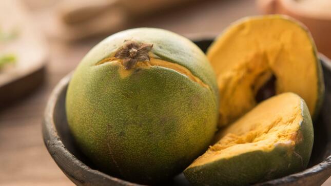 Super Foods Peru conquistan Europa oriental en feria de alimentos más importante de Rusia