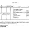 Vista preliminar de documento Convocatoria de Practicante Profesional para el Órgano de Control Institucional - OCI
