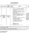 Vista preliminar de documento Convocatoria de Practicante Profesional para la Dirección de Geología Ambiental y Riesgo Geológico DGAR – OVI Arequipa