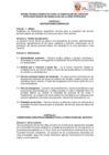 Vista preliminar de documento Norma Técnico Operativa para la prestación del Servicio Portuario Básico de Remolcaje en la zona portuario