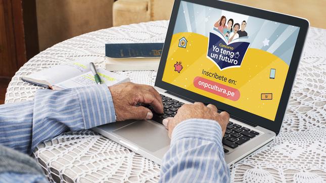 Lanzan concurso que promueve la cultura del ahorro para tener más y mejores pensiones