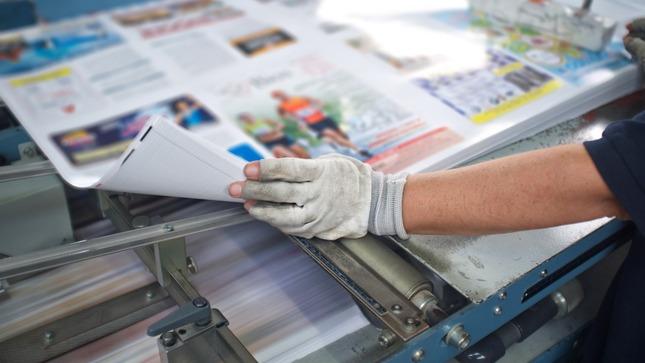El Indecopi sanciona con más de S/. 25 millones a empresas que formaron cártel para repartirse mercado de impresión de textos escolares