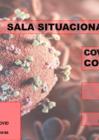 Vista preliminar de documento Sala Covid 13-05-2021