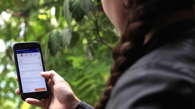PROINVERSIÓN convoca a licitación la prestación de servicios públicos de telecomunicaciones para zonas urbanas y rurales