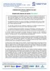 Vista preliminar de documento Comunicado_Of_ENFEN N° 05-2021