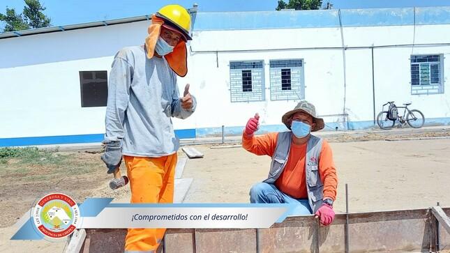 Pronto se instalará Planta de Oxígeno en Essalud