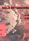 Vista preliminar de documento Sala Covid 14-05-2021