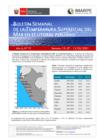 Vista preliminar de documento Boletín Semanal (BS TLP) 19/2021