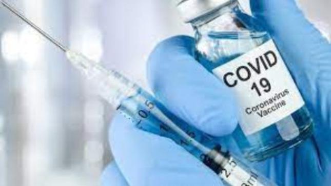 INS supervisa lote de vacunas inmovilizadas del ensayo clínico de SINOPHARM