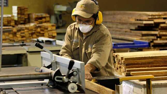 Día de la MYPE: Produce aprueba reglamento operativo del Programa de Emergencia Empresarial por S/ 64.6 millones
