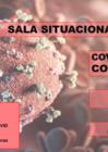 Vista preliminar de documento Sala Covid 15-05-2021
