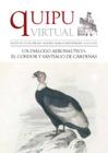 Vista preliminar de documento QUIPU VIRTUAL - Boletín Nº 50