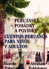 Vista preliminar de documento Cuentos Peruanos para Niños y Adultos/Peruánské Pohádkya Povídky