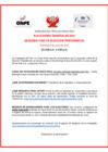 Vista preliminar de documento Elecciones Generales 2021 - Segunda Vuelta Elección Presidencial