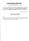 Vista preliminar de documento Rendición de cuenta (2020) Gral Jorge Chavez Cresta periodo final entre el 01 Enero 2020 y el 06 Ago 2020