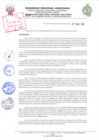 Vista preliminar de documento Resolución Directoral Regional Sectorial N° 109