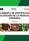 Vista preliminar de documento Presentación - Prosperidad Agraria