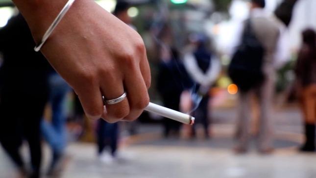 Minsa: Más de 22 000 peruanos mueren cada año por consumo y exposición al humo del tabaco
