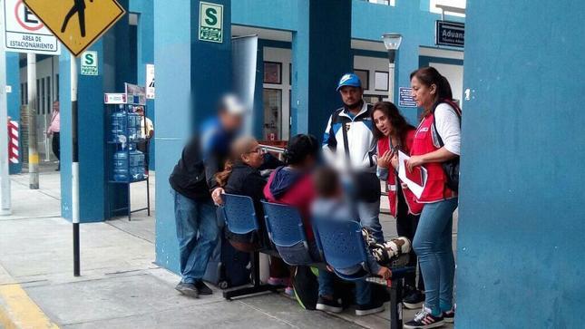 Circuito Judicial De Protección De Niños Niñas Y Adolescentes : Alcaldia de valencia reconocida labor de fundaciones y casas