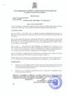 Vista preliminar de documento Plan Operativo Institucional (POI)