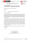 Vista preliminar de documento Alerta Regional Indicadores Poblacionales 2020
