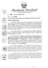 Vista preliminar de documento Proceso de Selección N° 02-2021-PLAN COPESCO/GRC CAP