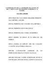 Vista preliminar de documento Proclama 7 de junio 2021
