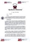 Vista preliminar de documento Proyecto de Decreto Supremo que Aprueba el Código Técnico de Construcción Sostenible (CTCS)