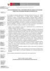 Vista preliminar de documento Acta de Compromiso para la Implementación del Modelo de Integridad Pública en la Autoridad Nacional del Servicio Civil